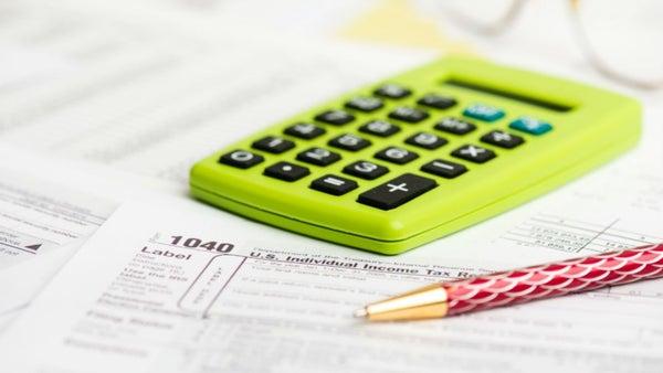 mitos del buro de credito