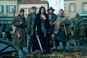 3 Ways You Can Lead Like Wonder Woman