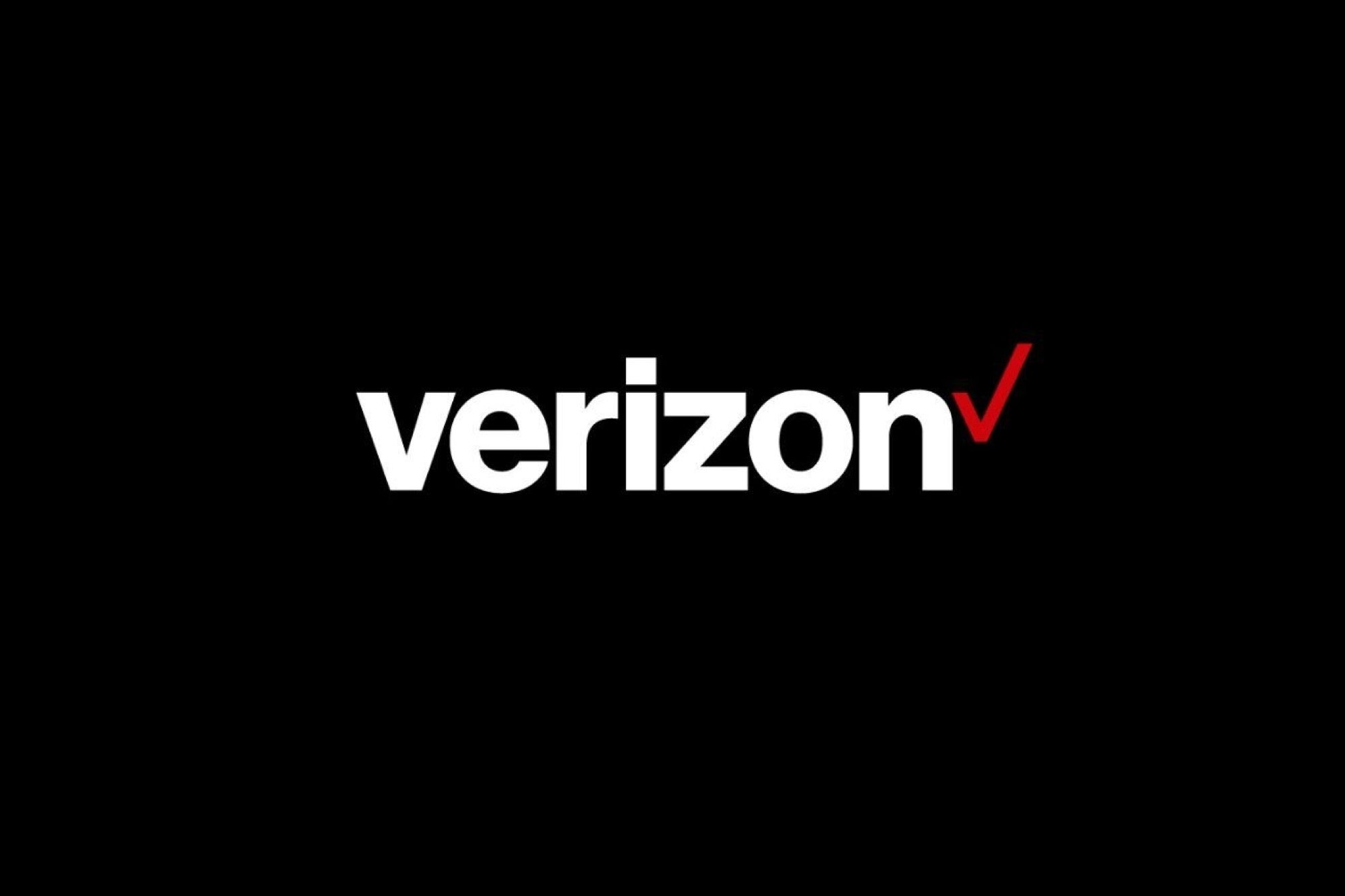 Verizon phone insurance deductible