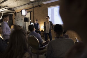 6 Ideas for Influencing Events in Your Favor