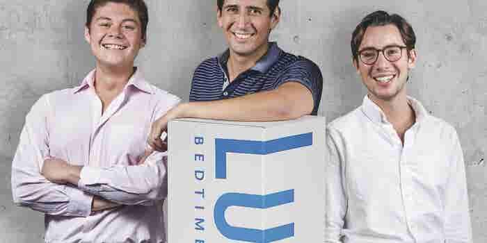 Startup mexicana Luuna llega a Tailandia