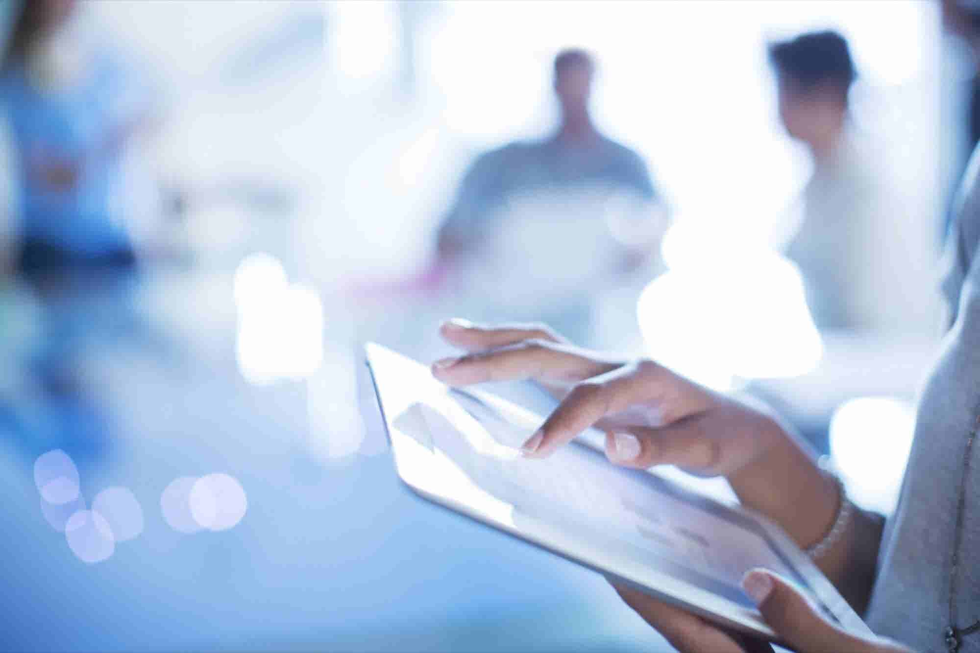 15 'RegTech' Investors Every Fintech Startup Needs to Know