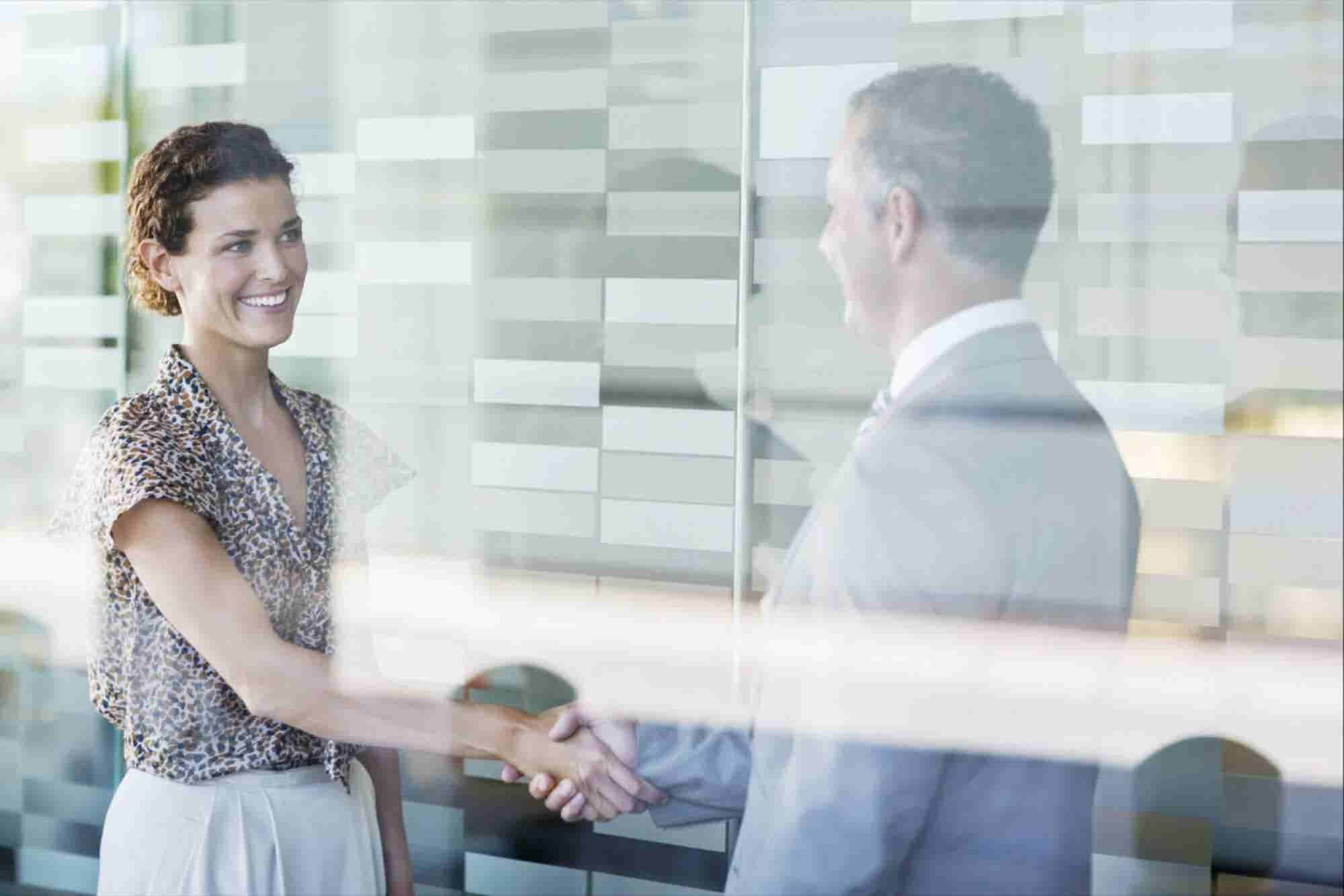5 Ways to Ease New-Client Onboarding