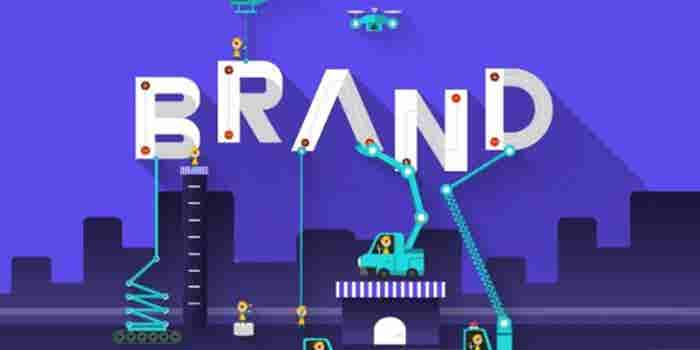 How to Build a Brand Identity That Creates a High-Value Company