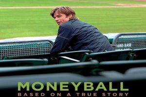 #10 Entrepreneurial Lessons From Movie 'Moneyball'