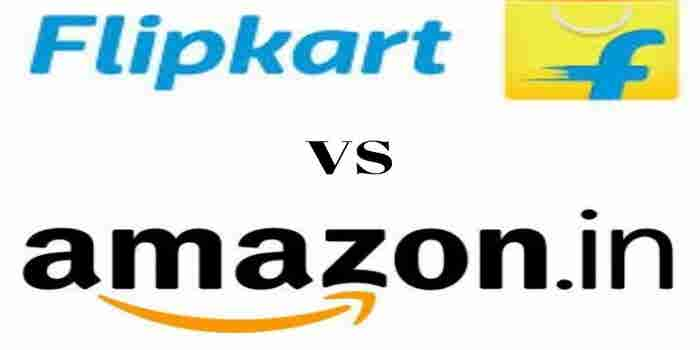 Flipkart Buys Out Snapdeal. But, Can it Outsmart Amazon?