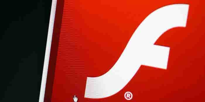 ¡Y ahora Flash! Adobe se despide de esta aplicación