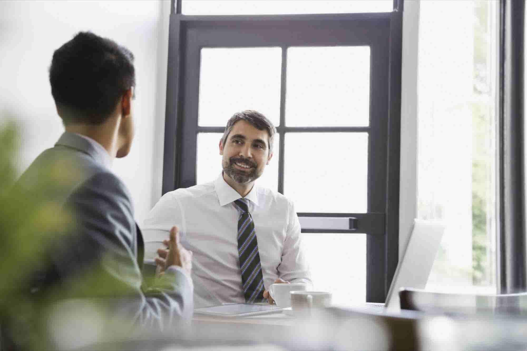 Make Customer Testimonials Meaningful