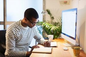 A Marketer's Sharpest Tool: The Copywriting Outline