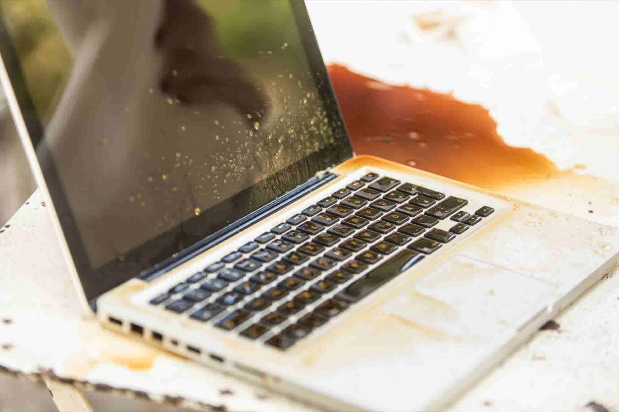 3 Common Types of Data Loss -- and How to Prevent Them