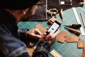 3 Things You Must Know Before You Start Your Etsy Business