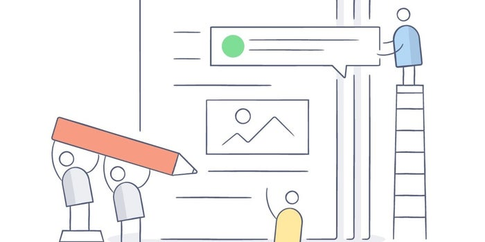 How Connected is Your Marketing Team?