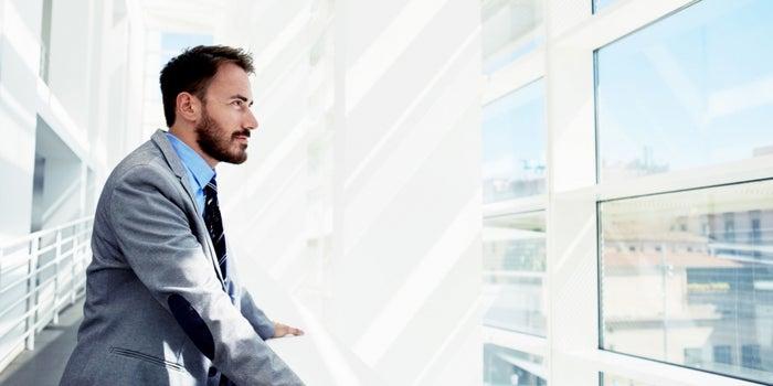 10 Motivational Habits That Drive Millionaires