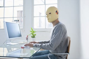 Your Employees Aren't Practice Dummies for Testing Management Styles