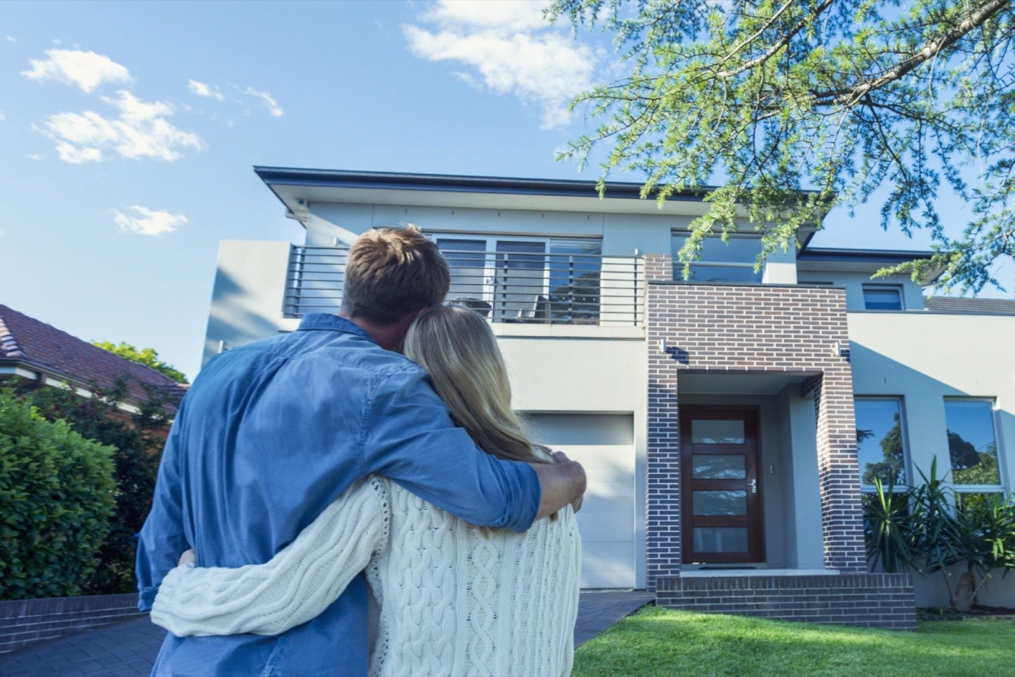 6 Ways to Protect Your Home in a Lawsuit