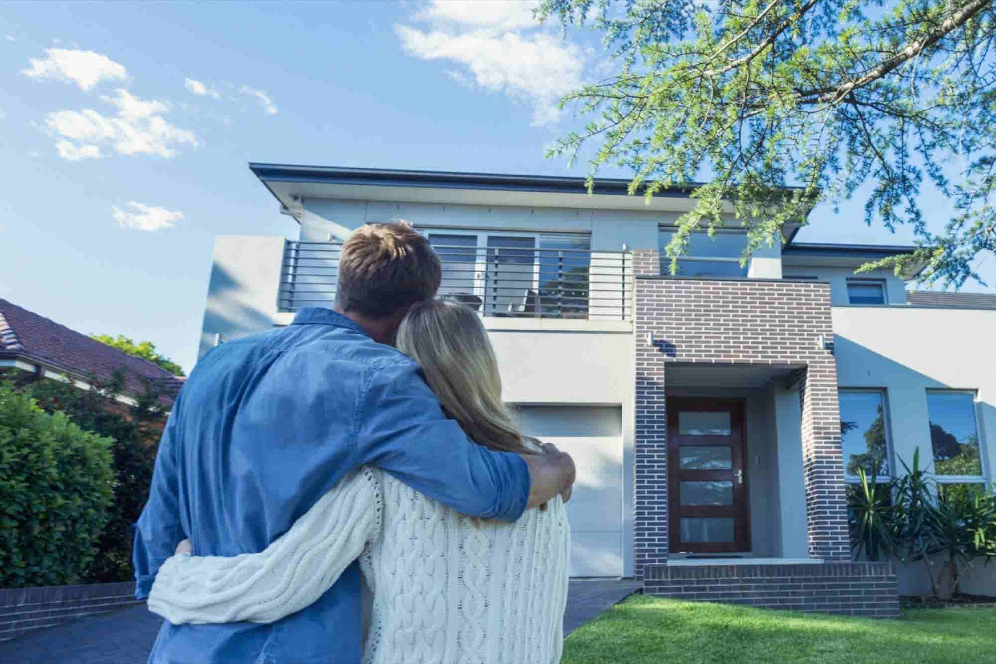 6 Ways to Protect Your Home in a Business Lawsuit