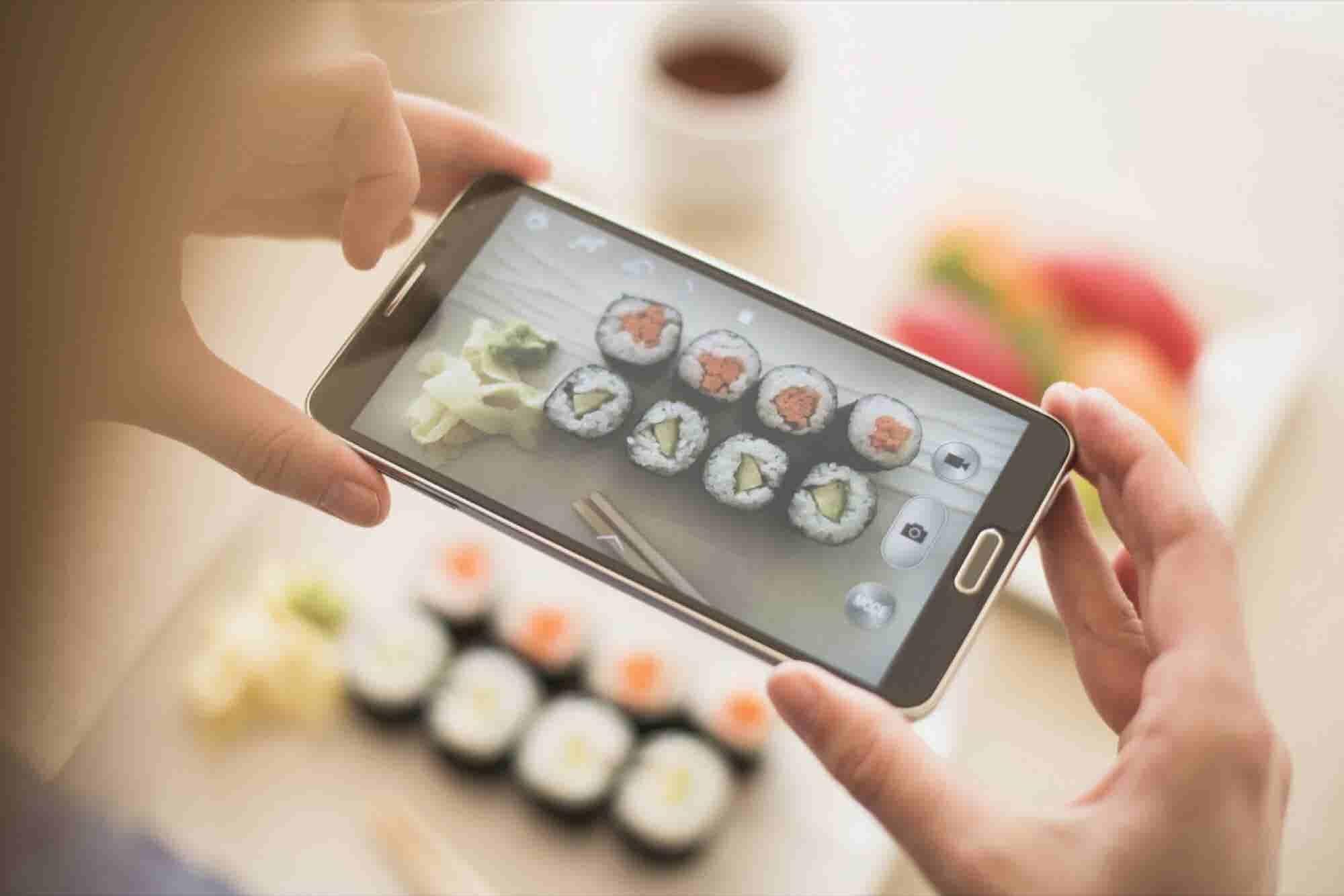 6 Ways Service-Based Businesses Can Market on Instagram
