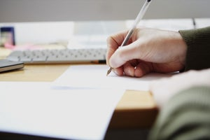 10 Steps to Effective Copywriting