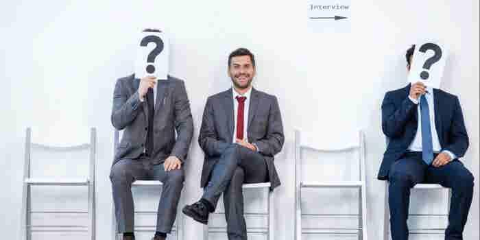 Cómo contratar sin arrepentirte