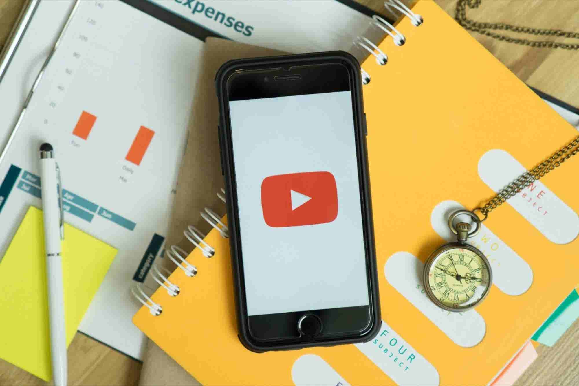 Google Play Music To Merge With YouTube Red For New Service