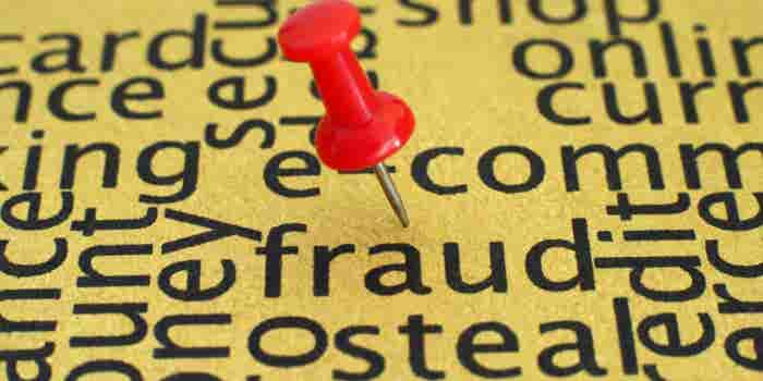 Why KYE is the Key to Curbing Insider Fraud