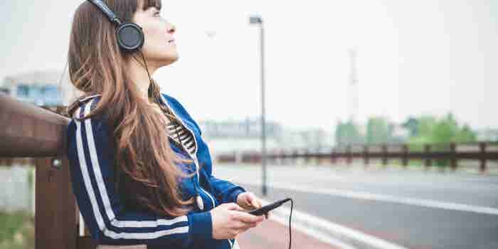 8 Podcasts by Boss Women You Should Subscribe to Right Now