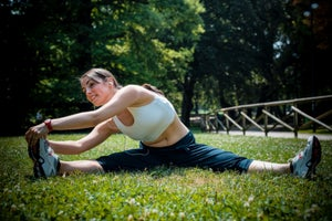 #5 Reasons Why it's the Right Time to be in Fitness and Health Industry