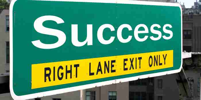 How Entrepreneurs can Improve their Business Success Rate in the Market