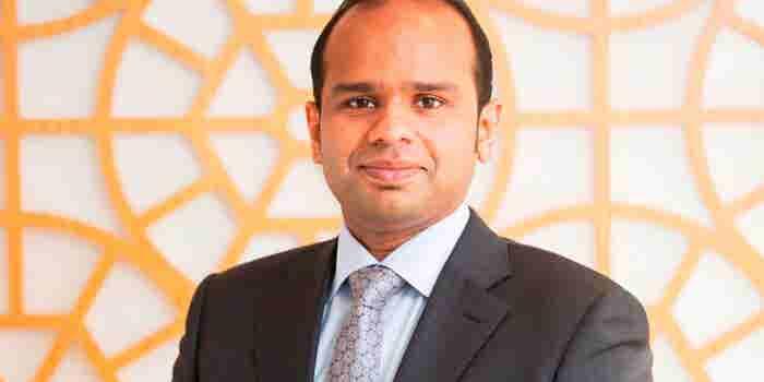 Follow The Leader: Adeeb Ahamed, MD, LuLu Financial Group And Twenty14 Holdings