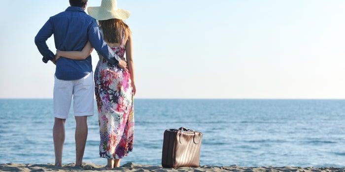 5 Reasons why Entrepreneurs Seriously Need to Take a Break