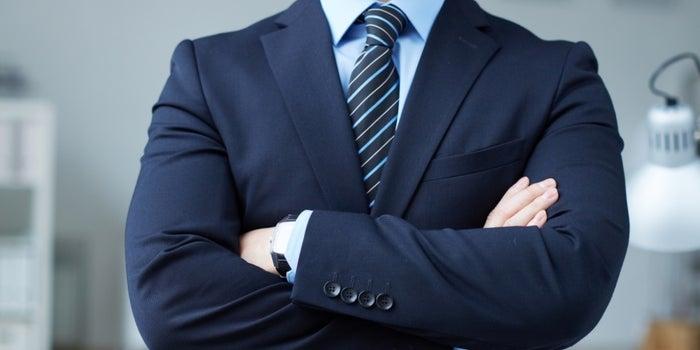 Leadership Mistakes to Avoid as an Entrepreneur