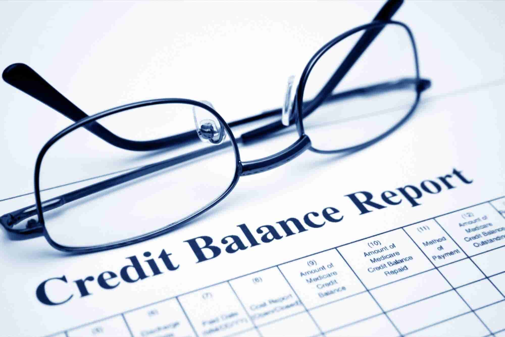 Small Businesses and Big Opportunities- Here's How Credit is Available for All