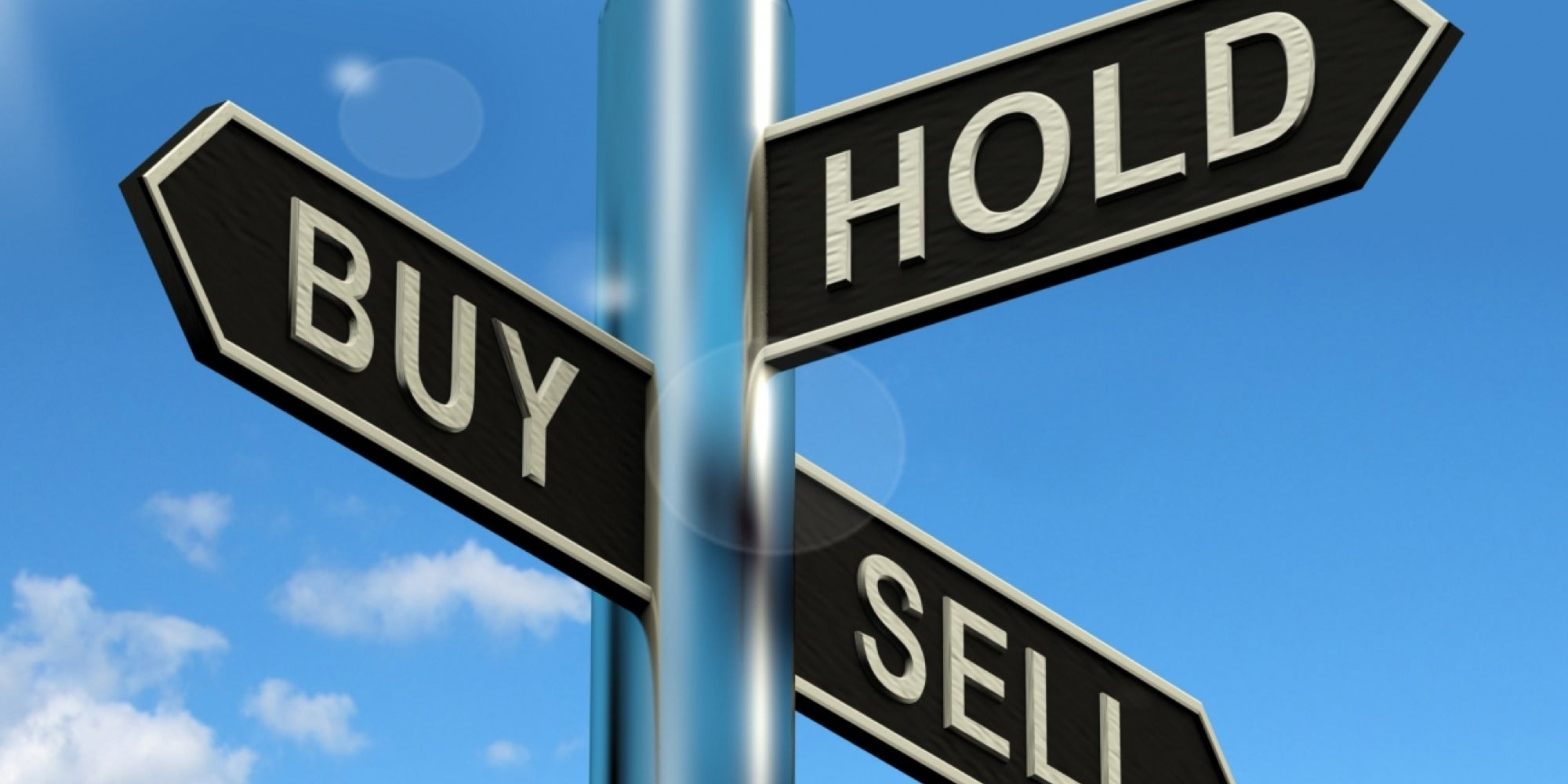 Offer what people want to buy, not just what you want to sell