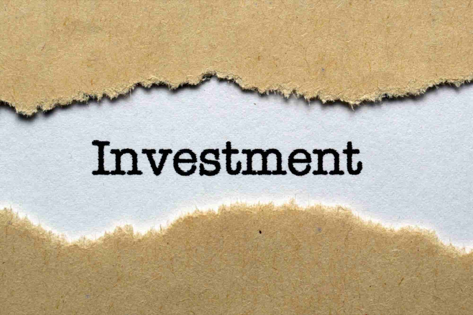 5 Top Year-End Investment Tips