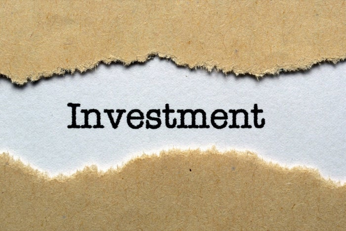 How To Invest – Basic Investing Strategies