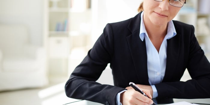 Why Women Need To Be Investors and Not Just Entrepreneurs