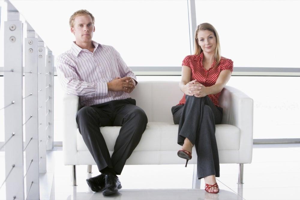 Enabling toxic relationships