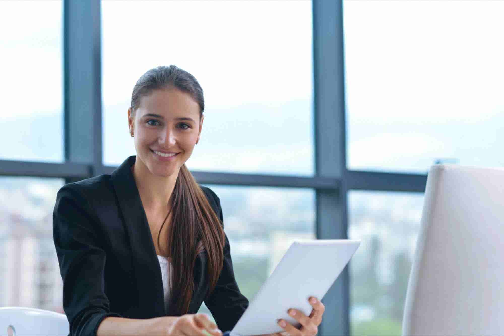 How Can Indian Corporates Build a Gender Inclusive Workplace