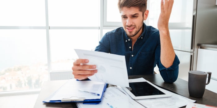 Sorry, Millennials -- You Are Not Entrepreneurs