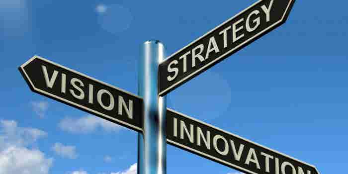 Competency Comes First, When it Comes to Innovation