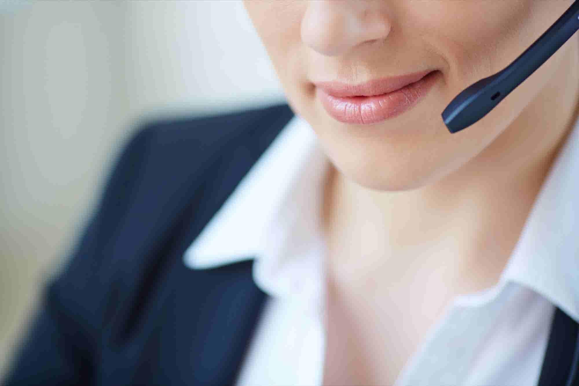 The How-To: Avoiding UAE Customer Service Pitfalls