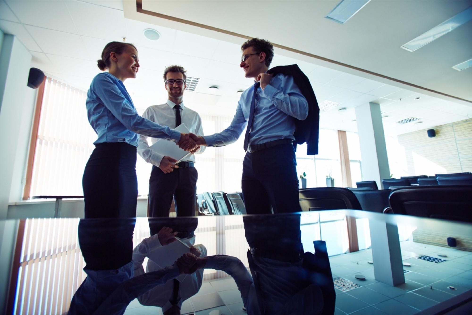 Job Seekers News Topics