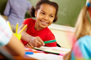 #5 Reasons Why a School Should Encourage Entrepreneurship