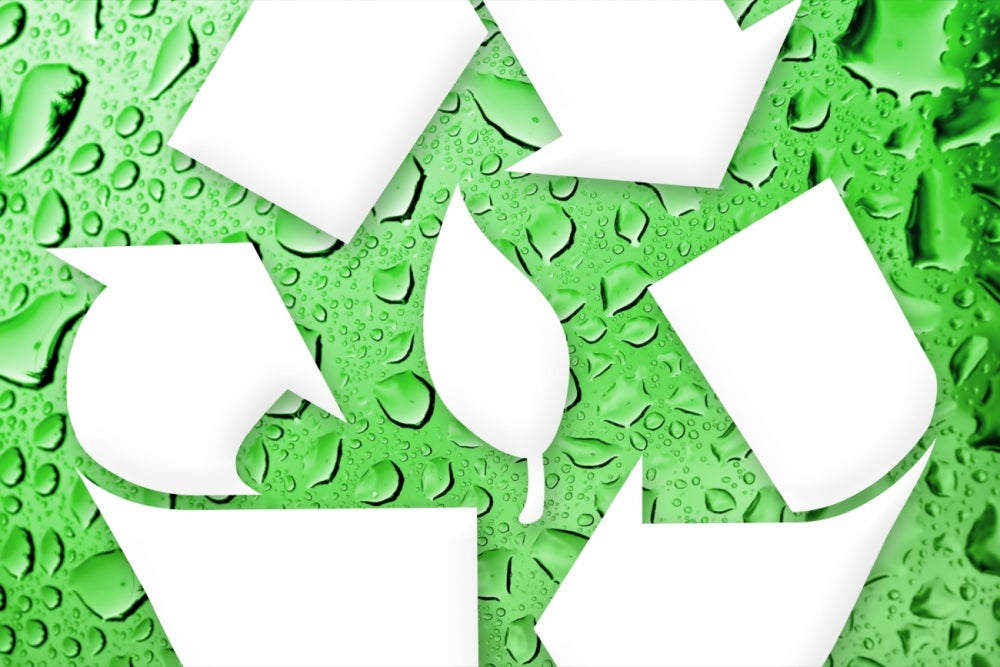 Paper Shredding and Recycling Business