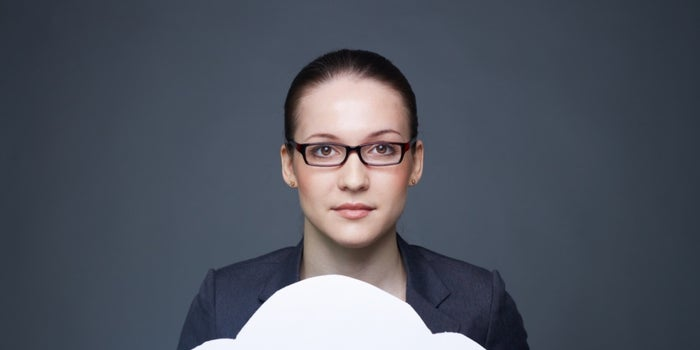Transforming Your Enterprise with Cloud-based Operations