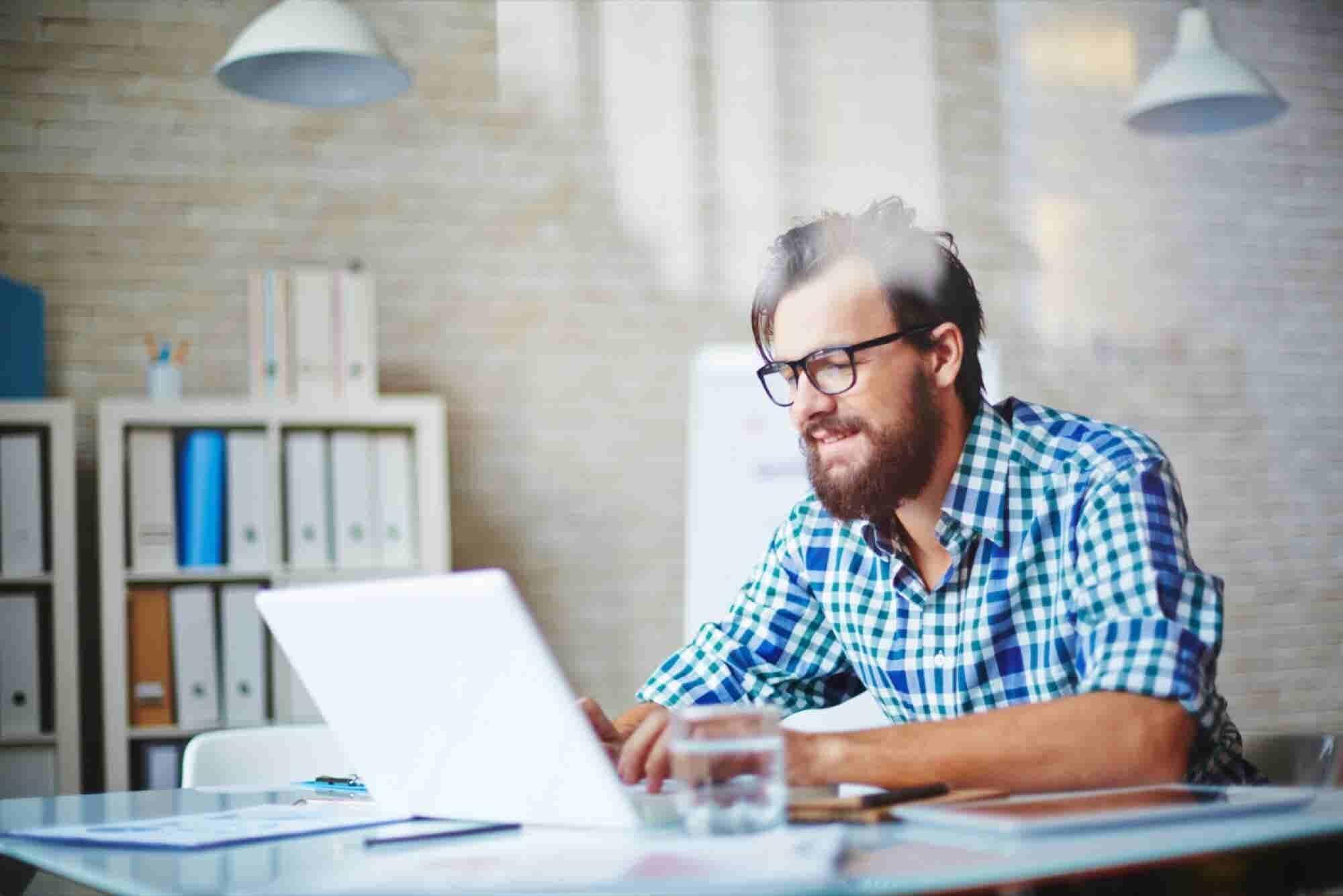5 Ten-Minute Tricks to Make More Money Freelancing