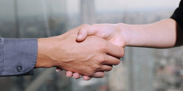 Why Bartering Can Be Your Untapped Revenue Source