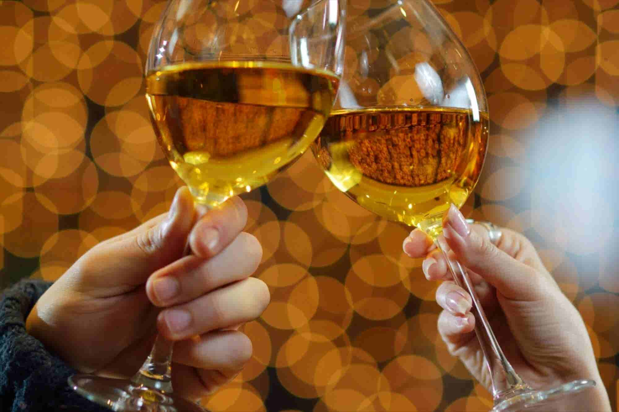 5 Things To Know Before Getting Into The Business Of Meadery