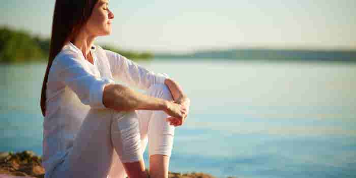 What Will 2019 Bring for Wellness Tourism in India: An Outlook