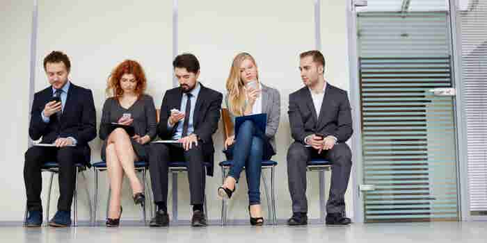 Planning an Exit Interview? Here are Some Tips